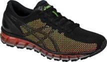 Men's ASICS GT Quantum 360 2 Running Shoes