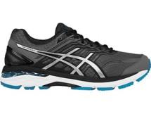 Men's ASICS WIDE GT-2000 5 Running Shoes