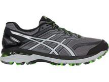 Men's ASICS GT 2000 5 Trail Running Shoes