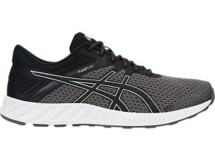 Men's ASICS Fuzex Lyte 2 Running Shoes
