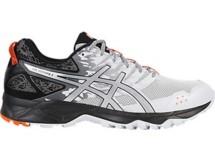 Men's ASICS GEL-Sonoma 3 Running Shoes