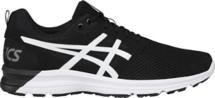Men's ASICS GEL-Torrance Running Shoes