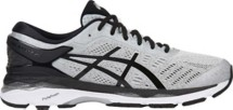 Men's ASICS GEL-Kayano 24 Running Shoes