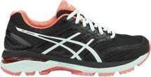Women's ASICS Wide GT-2000 5 Running Shoes