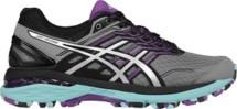 Women' ASICS GT-2000 5 Trail Running Shoes