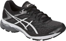 Women's ASICS GEL-Flux 4 Running Shoes