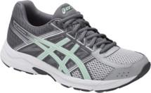 Women's ASICS GEL-Contend 4 Running Shoes
