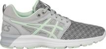 Women's ASICS GEL-Torrance Running Shoes