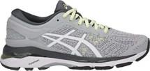 Women's ASICS GEL-Kayano 24 Running Shoes