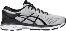 Men's WIDE ASICS GEL-Kayano 24 Running Shoes
