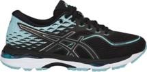 Women's ASICS GEL-Cumulus 19 Running Shoes