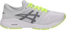 Women's ASICS Roadhawk FF Running Shoes