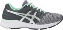 Women's ASICS GEL-Exalt 4 Running Shoes
