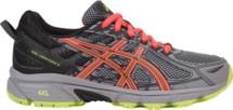 Women's ASICS GEL-Venture 6 Trail Running Shoes