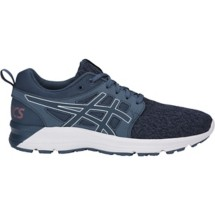 Women's ASICS Torrance Casual Shoes