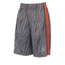Youth Boys' adidas Climacool Influencer Short