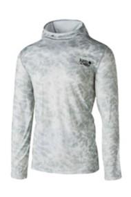 Scheels Outfitters Performance Pursuit Sweatshirt