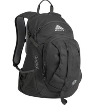 Kelty Redtail 30 Backpack