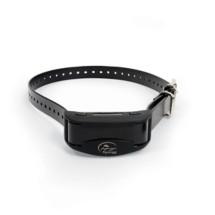 SportDOG NoBark SBC-R Collar