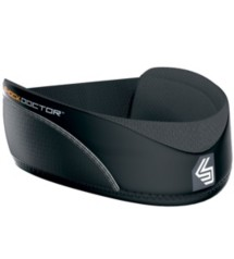 Shock Doctor Neck Guard