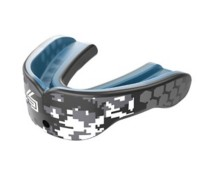 Youth Shock Doctor Gel Max Power Mouthguard