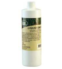 LEM Liquid Smoke