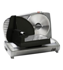 LEM Stainless Steel Meat Slicer