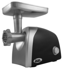 LEM Products 1182 #8 Electric Countertop Meat Grinder