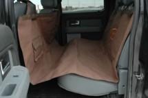 Mud River Hammock Seat Cover