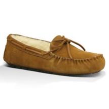 Men's UGG Olsen Slippers