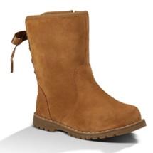 Toddler Girl UGG Corene Boots