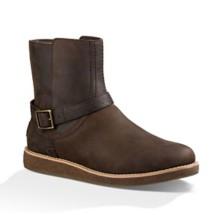Women's UGG Camren Boots