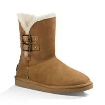 Women's UGG Renley Boots