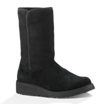 Women's UGG Amie Boots