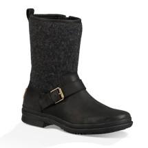 Women's UGG Robbie Boots