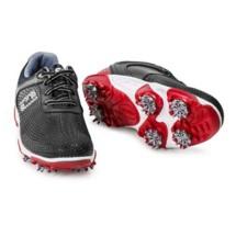 Youth FootJoy HYPERFLEX Junior Golf Shoes