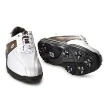 Men's FootJoy GreenJoy Golf Shoes