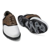 Men's FootJoy Originals Golf Shoes