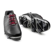 Men's FootJoy D.N.A. Golf Shoes
