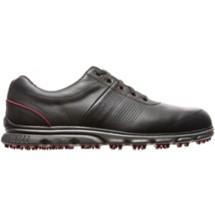 Men's FootJoy DryJoy Golf Shoes