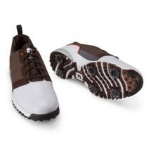 Men's FootJoy ContourFit Golf Shoes