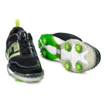 Men's FootJoy Freestyle BOA Golf Shoes