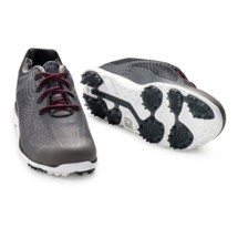 Women's FootJoy emPower Golf Shoes
