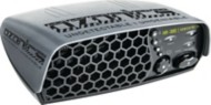 Ozonics HR300 Scent Eliminator