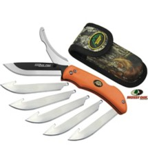 Outdoor Edge Razor Pro Knife