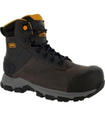 Men's Magnum Baltimore Composite Waterproof Boots