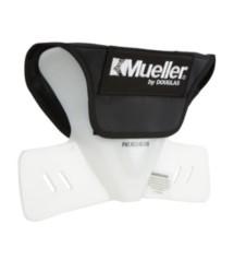 Mueller Football Neck Collar