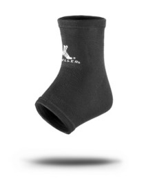 Mueller Elastic Ankle Support - Large