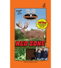 Antler King Red Zone Food Plot Mix