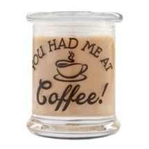Swan Creek Roasted Espresso 10oz Soy Candle